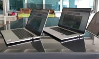 Με μια μεγάλη προσφορά μπαίνουν τα laptops της Huawei στην ελληνική αγορά