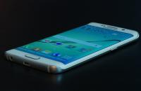 Samsung Galaxy S6: Η αναγέννηση της Samsung