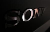 Ανεβάζει τoν πήχη στη ψυχαγωγία η Sony