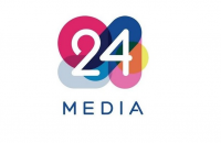 Η άποψη της 24Media για το ad blocking στην Ελλάδα