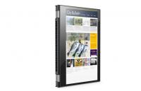 Lenovo: νέες συσκευές σε form factors για όλα τα γούστα