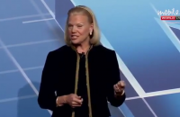 IBM: Καλώς ήρθατε στην 3η εποχή των υπολογιστών