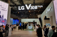 LG: πρώτο βήμα να βελτιώσουμε την εμπιστοσύνη των καταναλωτών