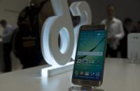 Το Samsung Galaxy S6 edge η καλύτερη συσκευή στο Mobile World Congress 2015
