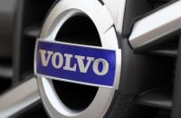 Αυτό-οδηγούμενα και από τη Volvo