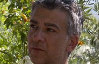 Συνέντευξη με τους Έλληνες φιναλίστ των Sony World Photography Awards 2014