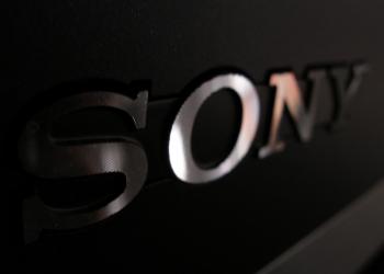 Sony: κάτω οι πωλήσεις, πάνω τα κέρδη