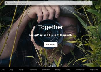 To Flickr, η εξαγορά του και το συνδρομητικό μοντέλο