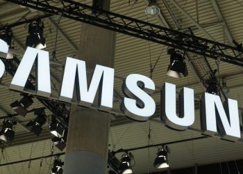 Samsung: μείωση πωλήσεων στα smartphones