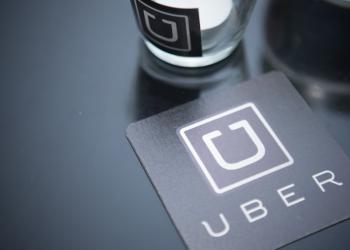 Uber: νέα εργαλεία ασφαλείας για επιβάτες και οδηγούς σε 23 ευρωπαϊκές χώρες