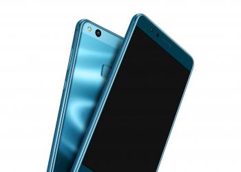 Huawei P10 lite: συναρπαστικές συγκινήσεις σε καλύτερη τιμή