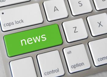 Παγκόσμια πρωτοβουλία κατά των ψευδών ειδήσεων