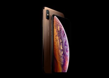 Γυναίκα μηνύει την Apple για το notch του iPhone