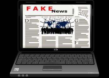 Tim Cook: Οι ψεύτικες ειδήσεις σκοτώνουν το μυαλό