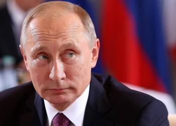 Βλαντιμίρ Πούτιν: όποιο κράτος κυριαρχήσει στην τεχνητή νοημοσύνη θα κυριαρχήσει στον κόσμο