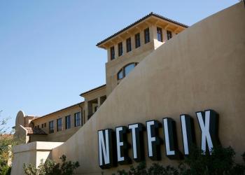 Στη Γαλλία το Netflix