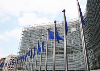 ΕΕ: Παράθυρο μόλις μίας ώρας για το κατέβασμα εξτρεμιστικού περιεχομένου