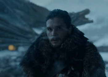 Game of Thrones: ο τελευταίος κύκλος κάνει πρεμιέρα τον Απρίλιο