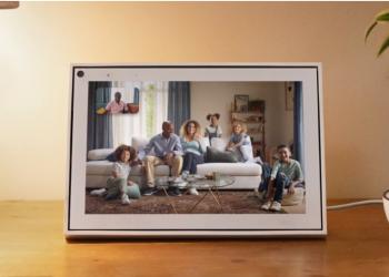 Facebook: παρουσίασε τις νέες Portal συσκευές
