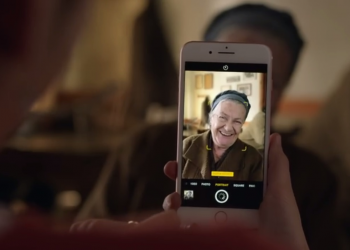 'Σκόνταψε' το επόμενο iPhone