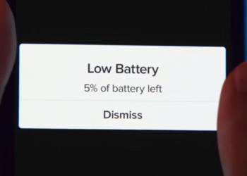 Samsung Galaxy Note 9: η μπαταρία θα είναι στοιχείο υπεροχής