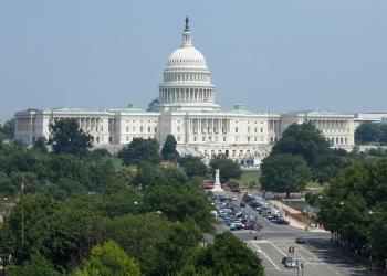 H Γερουσία σώζει τη δικτυακή ουδετερότητα