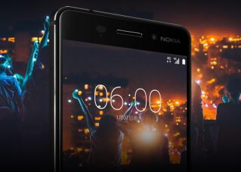 Nokia 6: το πρώτο Android smartphone με το όνομα της φινλανδικής εταιρείας