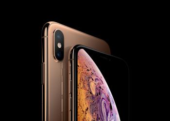 iPhone: οι προπαραγγελίες ξεκινούν στις 21 Σεπτεμβρίου