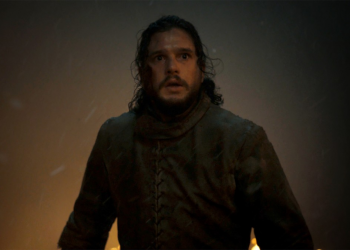 Ρεκόρ τηλεθέασης για το 3ο επεισόδιο του Game of Thrones