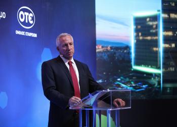 ΟΤΕ: Ευθεία επίθεση κατά της ΕΕΤΤ