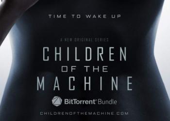 To Bitorrent δεν είναι μόνο αυτό που νομίζεις