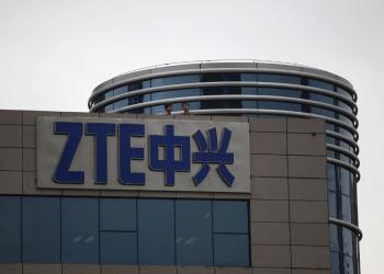 Κογκρέσο: Πρόστιμο 1,7 δις στην ZTE για να ανοίξει ξανά