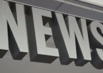 Για μια νέα, παλιά δημοσιογραφία