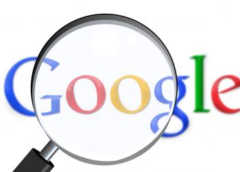 Έφθασε η ημέρα των αλλαγών στο Google Search