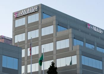 T-Mobile και Sprint δημιουργούν ένα νέο σχήμα αξίας 146 δισ. δολαρίων
