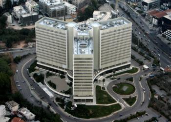 Ο ΟΤΕ φεύγει από τη Ρουμανία και τακτοποιεί λογαριασμούς