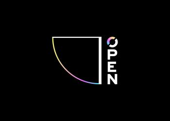 CU Open: Το CU ανανεώθηκε