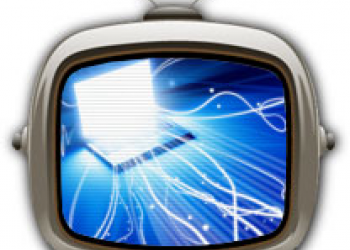Δες τηλεόραση από τον υπολογιστή