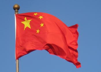 Ασφαλέστερο το Skype στην Κίνα