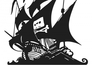 Κάτεργο για το Piratebay
