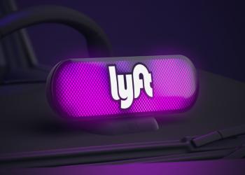 Επένδυση της Alphabet στη Lyft;