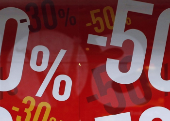 Ενδιάμεσες εκπτώσεις και προσφορές από τα καταστήματα Cosmote, Vodafone, Wind