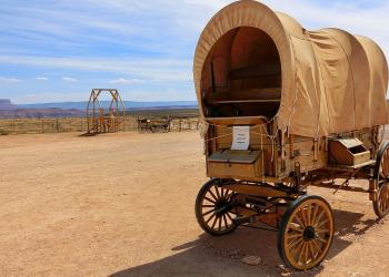 Ρόμπο-ταξί στην Αριζόνα από την Waymo