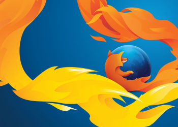 Ο Firefox θέλει να είσαι πιο ασφαλής
