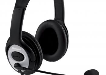 Microsoft: Προϊόντα για πραγματικά «ζωντανή» επικοινωνία