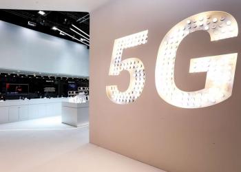 Xiaomi: θα λανσάρουμε 10 5G smartphones μέσα στο 2020
