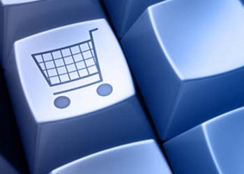 Συνεχίζεται η εκρηκτική ανάπτυξη του ηλεκτρονικού εμπορίου παρά την άρση των μέτρων