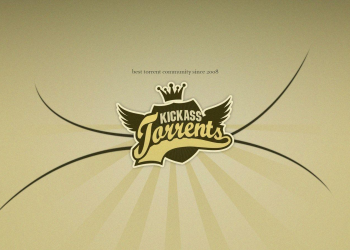 Offline το Kickass Torrent