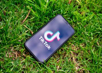 Προσωρινό μπλοκάρισμα στον αποκλεισμό του TikTok