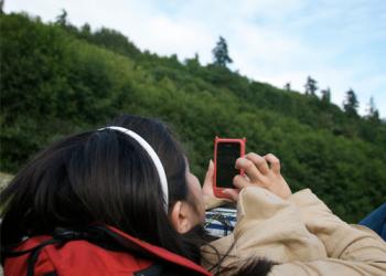 Ολοκληρώθηκε ο διαγωνισμός για το φάσμα συχνοτήτων κινητής τηλεφωνίας